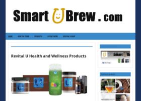 smartubrew.com