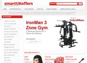 smartukoffers.com