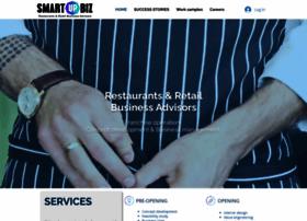 smartupbusiness.com