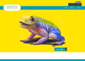smartur.com