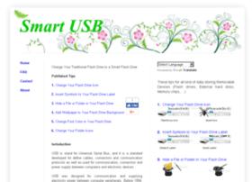 smartusb.net