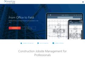 smartuse.com