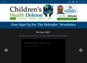 smartvax.org