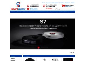 smartvector.ru