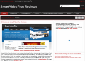 smartvideoplus-reviews.info