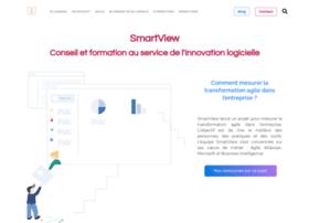 smartview.fr