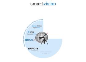 smartvision.gr