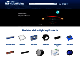 smartvisionlights.com