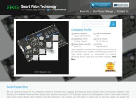 smartvisiont.com