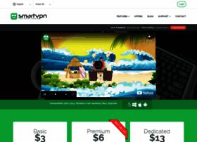 smartvpn.com