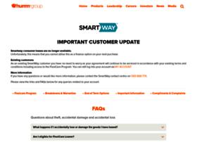 smartway.com.au