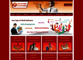 smartwaysolution.com