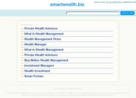 smartwealth.biz