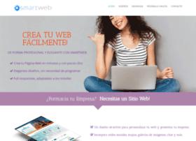 smartweb.cl