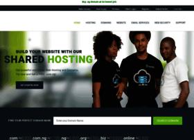 smartweb.com.ng