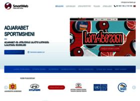 smartweb.ge