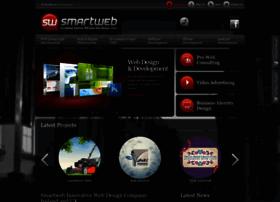 smartweb.ie