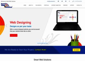 smartweb.in