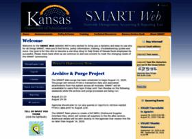 smartweb.ks.gov
