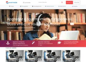 smartweb.ma