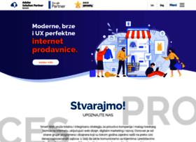 smartweb.rs