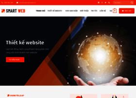 smartweb.vn