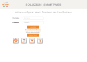 smartweb.windbusiness.it
