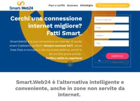 smartweb24.it