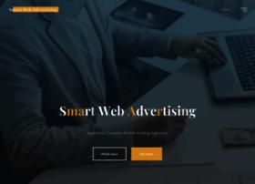 smartwebadvertising.com