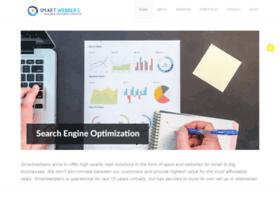 smartwebbers.com