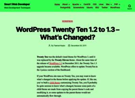 smartwebdeveloper.com