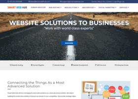 smartwebhub.com