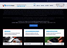 Smartwebkenya.com