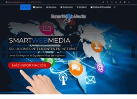 smartwebmedia.com.mx