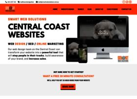 smartwebsolutions.com.au