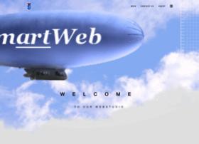 smartwebstudio.info