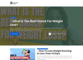 smartweightlosstips.com