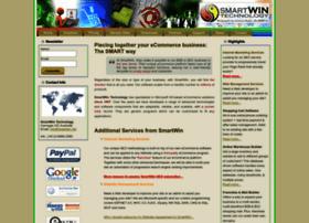 smartwin.com.au