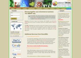 smartwin.net
