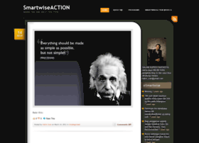 smartwiseaction.wordpress.com