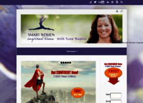 smartwomeninspiredlives.com