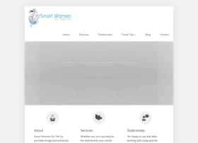 smartwomenonthego.com