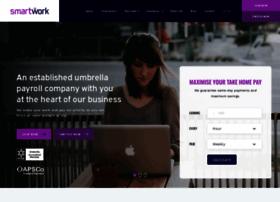 smartwork.com