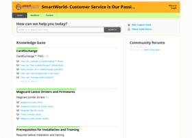 smartworld.freshdesk.com