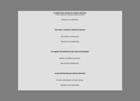 smartwsc.com