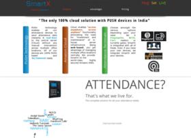 smartx.org