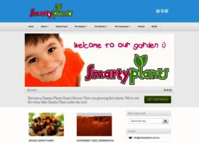 smartyplants.com.au