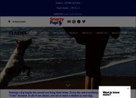 smartypup.com