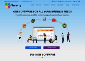 Smartysoftware.net