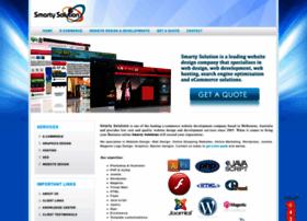 smartysolution.com.au